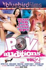 Pov Auditions Vol 2 Fka I Wanna Be A Star