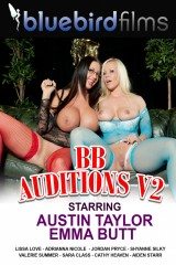 Bb Auditions Vol 2