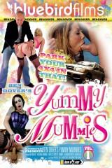 Ben Dover's Yummy Mummies V2