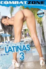 Smoking hot latinas #3