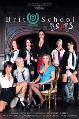 Brit School Brats 1