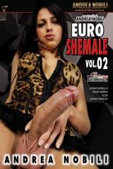 Euroshemale #2