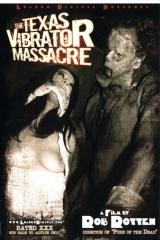 Texas vibrator massacre-hd