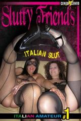 Italian amateur 1