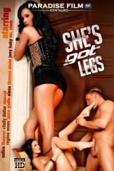 Shes Got Legs 3