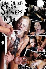 Sperm Showers 1
