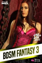 BDSM fantasy 3